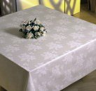 Vask og tekstiludlejning